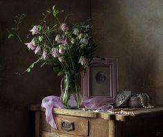 #still #life #photography • photo: ~ Грёза ~   photographer: Елена Татульян   WWW.PHOTODOM.COM