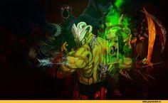 Juggernaut (Dota) :: Dota Art :: Dota (Dota Дота, Дота Defence of the Ancients) :: JenisVell :: фэндомы Juggernaut Dota 2, Graffiti, Games, Videogame Art, Gaming, Plays, Graffiti Artwork, Game, Toys