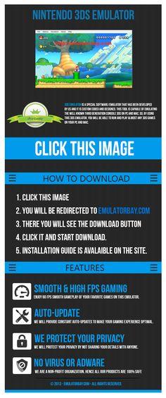 Tutorial: Running citra on 2 monitor screens - Citra | 3DS Emulation