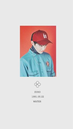 Image in EXO collection by Fraise_bonbon on We Heart It Exo Ot12, Chanbaek, Exo Lucky One, L Wallpaper, Exo Album, Chanyeol Baekhyun, Exo Lockscreen, Xiuchen, Kim Jongdae