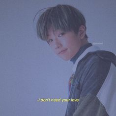 K Quotes, Text Quotes, Some Quotes, Quote Aesthetic, Kpop Aesthetic, Korean Quotes, Jisung Nct, Crazy Kids, Nct Dream