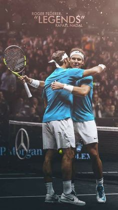 Ideas For Sport Photography Tennis Roger Federer Tennis Rafael Nadal, Federer Nadal, Sport Tennis, Atp Tennis, Nike Tennis, Tennis Photos, Tennis Serve, Rafa Nadal, Tennis Legends