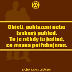 To je někdy to jediné, co zrovna… Motto, Quotations, Poetry, Motivation, Words, Quotes, Movie Posters, Instagram, Inspiration