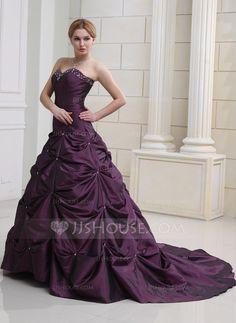 M1008 2015 DRESSE.