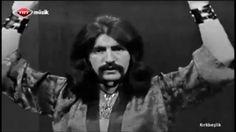 Barış Manço - Nick The Chopper (1976) TRT (HD - HQ)