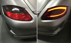 128346d1479274021-led-headlight-upgrade-987-cayman-boxster-991-turbo-style-rear-side-side-jpg (1705×1053)