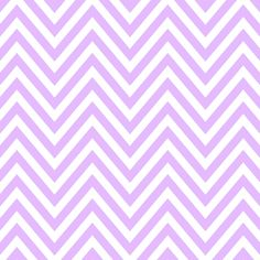 Pattern Pieces - Chevron - light lavender - Sprik Space - 2400x2400px