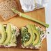 Smashed White Bean and Avocado Club (try it with gluten free bread from people friendly food cookbook - local calgary cookbook available at blush lane) Sandwich Ideas, Sandwich Recipes, Summer Grilling Recipes, Summer Recipes, Fast Recipes, Vegan Recipes Easy, Vegan Options, Healthy Options, Wrap Sandwiches