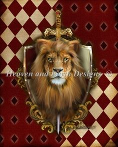 http://heavenandearthdesigns.com/index.php?main_page=product_info