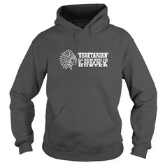 'Vegetarian' Old Indian Word For Lousy Hunter Funny T-Shirt   #gift #ideas #Popular #Everything #Videos #Shop #Animals #pets #Architecture #Art #Cars #motorcycles #Celebrities #DIY #crafts #Design #Education #Entertainment #Food #drink #Gardening #Geek #Hair #beauty #Health #fitness #History #Holidays #events #Home decor #Humor #Illustrations #posters #Kids #parenting #Men #Outdoors #Photography #Products #Quotes #Science #nature #Sports #Tattoos #Technology #Travel #Weddings #Women