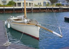 """Used Couta Boat """"samanther"""" 26'6"""" for Sale 
