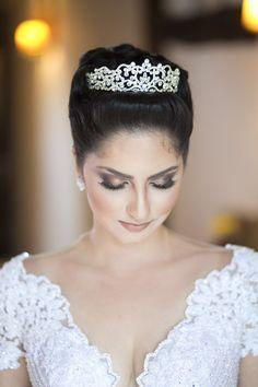 Casamento em Pedra Azul: Mirelle e Rogério - Peguei o Bouquet
