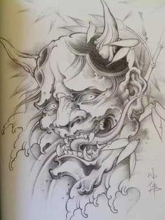 Image result for james tex sketch