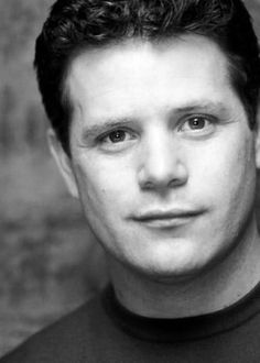 "Sean Astin- Samwise Gamgee ""Samwise the Brave"": Lord of the Rings Trilogy; Mayor Wayne: Love's Christmas Journey;  Sean: Moms' Night Out; Daniel Ruettiger: Rudy"