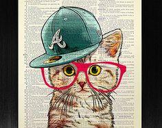art hipster vintage - Buscar con Google