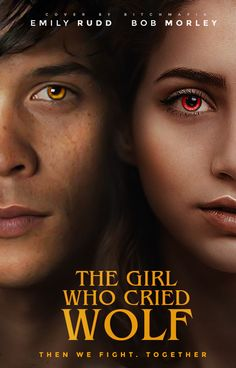 the girl who cried wolf by billieilish Netflix Movies To Watch, Movie To Watch List, Good Movies To Watch, Movie List, Wattpad Book Covers, Wattpad Books, Movie Hacks, Night Film, Fantasy Books To Read