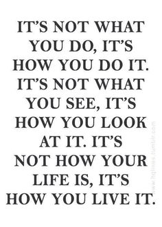 100 Inspirational and Motivational Quotes of All Time! - Quote Positivity - Positive quote - 100 Inspirational and Motivational Quotes of All Time! The post 100 Inspirational and Motivational Quotes of All Time! Positive Quotes, Motivational Quotes, Inspirational Quotes, Positive Life, Positive Attitude, Meaningful Quotes, Great Quotes, Quotes To Live By, Happy Quotes