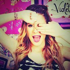 martina hello you love si porq res mi sueño aunque mueras y se q me ara feliz <3 te amo tin i bellas tu alma♡♡♡♡♡♡♡♡♡♡♡♡♡♡♡♡♡♡♡♡♡♡♡♡♡♡♡♡♡♡♥♥♥♥♥♥♥♡♥♡♥♡♥♡♥