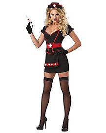 Results 61 - 120 of Find sexy Halloween costumes for women, men, and plus-size right here! Shop our selection for the best sexy Halloween costume ideas around! A revealing, sexy costume is sure to make your Halloween or cosplay event a memorable one. Sexy Nurse Costume, Costume Dress, Emoji Costume, Costume Shop, Fantasia Plus Size, Costumes Sexy Halloween, Adult Halloween, Spirit Halloween, Maid Halloween