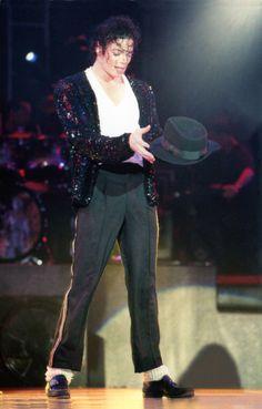 ♥♥♥Майкл♥♥♥ - Michael Jackson Photo (37488751) - Fanpop