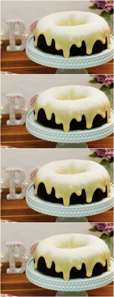 Rainbow Desserts, Brownie Cupcakes, Creme Brulee, Marshmallow, Cake Decorating, Cheesecake, Birthdays, Food And Drink, Banana