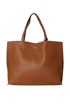 34788ed1462f 8 Great gucci reversible tote images | Gucci handbags, Gucci purses ...