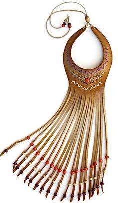 boho, feathers & gypsy spirit