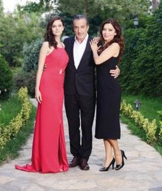 Aşk Ve Günah 27.Bölüm izle 13 Ekim 2015 Hızlı ve Donmadan Son Bölüm izle