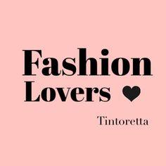 Amamos la Moda!