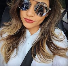 5fbfe4e73 9 Best dior so real images | Sunglasses, Ray ban outlet, Ray ban ...