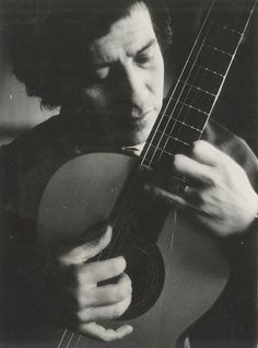 Victor Jara, Music Stuff, Rock Music, Art Pictures, Culture, Life, Legends, Block Prints, Movies