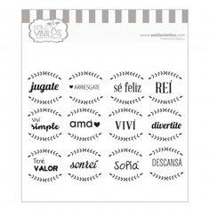 Hermosa propuesta de estilovinilos de 4 etiquetas para decorar, macetas, frascos, jarras, respaldos de sillas, bandejas, o lo que más te guste! QUEDA SÚPER BIEN CON UN REGALO MÁS QUE ORIGINAL!