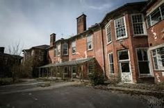 abandoned buildings essex - Yahoo Image Search results