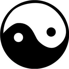 """comparison of christianity and taoism through In taoist thought the path to heaven is through nature and the terms heaven"""" and nature are often used interchangeably  it is interesting to compare the ."""