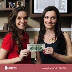 At Merchant Advisors, we offer many types of #businessloans. We know that #smallbusinessloansforwomen are not a one-size-fits-all affair. What works for one may not be the ideal fit for another.  From small business #workingcapitalloans to #merchantcashadvances, women business owners can rest easy knowing we have a funding solution to meet their needs.