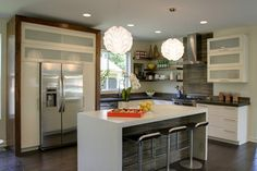 kitchen with cabinets white kitchen cabinets with style arched muntins 3493
