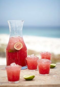 NOMU is an original South African food and lifestyle concept by Tracy Foulkes. Watermelon Crush, South African Recipes, Fresh Mint, Learn To Cook, Canapes, Light Recipes, Crushes, Drinks, Beverages