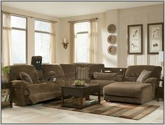 Sectional Sleeper Sofa Signature Design Living Room PC Sectional Sectional Comfy Couch Company Columbus OH