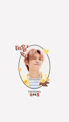 "127 lockscreens!📌 on Twitter: ""#태용 #태일… "" Nct Album, Nct Group, K Wallpaper, Seventeen Wallpapers, Nct Life, Nct Taeyong, Blue Aesthetic, K Idols, Boyfriend Material"