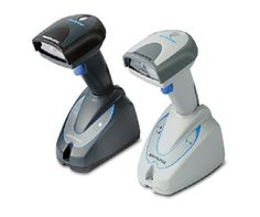 Cordless Linear Imager Scanner Datalogic STAR Cordless System™: Superior 40 ft m radio range for point-to-point connectivity No interference with Wifi networks Reliable and durable, No moving parts Withstands drops from to concrete Excellent rea Drake Music Video, Mobile Computing, Technology Integration, Hardware Software, Cleaning Kit, Ergonomic Mouse, Pos, Mobiles