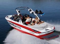 wakesetter - Google Search