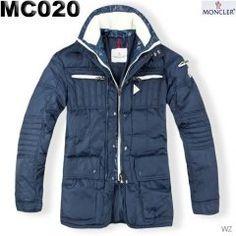 581bed88f4bb 42 Best Doudoune Moncler Homme images   Mantle, Man jacket, Jackets ...