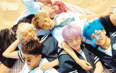 Read from the story Reakcje NCT Dream by donoot (! Kiedy Mark odchodzi z NCT Dream Ot. Winwin, Jaehyun, Nct 127, Nct Dream We Young, Nct Dream Chenle, Ntc Dream, Johnny Seo, Sm Rookies, Jisung Nct