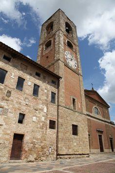 Colle Val d'Elsa (Colle di Val d'Elsa, Italy): Top Tips Before You Go - TripAdvisor