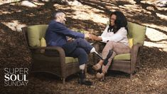 Miller, a hospice and palliative care specialist, reveals the insights he has gained from working with dying people. How To Comfort Someone, Forms Of Dementia, Mental Health Illnesses, Super Soul Sunday, Oprah Winfrey Network, Short Term Memory, Losing A Loved One, Words Of Comfort