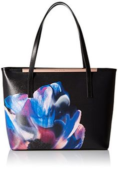 """Ted Baker XS6W XMB6 Carriee Tote Bag"