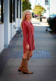 Hurry and get this adorable tunic, there are only 2 left! S.M.L $48