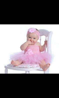 2828874bf590b Pretty princess Baby Girl Dresses