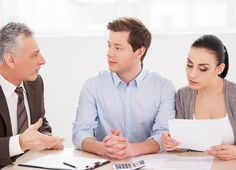 Same Day Cash Loans are helpful for a variety of reasons, depending on the type of situation you may have to deal with.