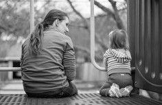Educando filhos Archives - ibelieveeducation